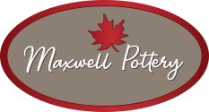 Maxwell Pottery